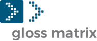gloss matrix Logo